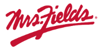 Mrs Fields Coupon Codes, Promos & Sales