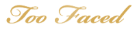 Too Faced Coupons & Promo Codes