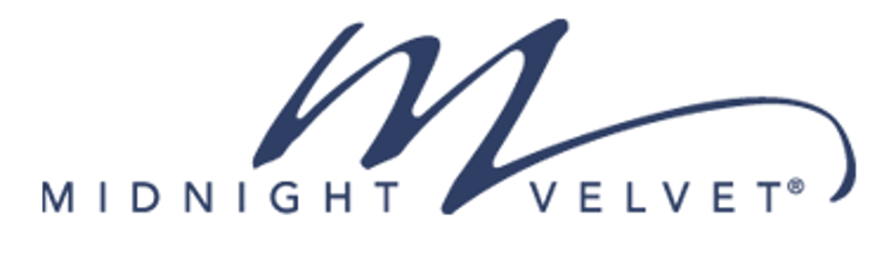 Midnight Velvet Coupon Codes, Promos & Deals
