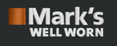 Marks Coupon Codes, Promos & Sales