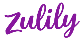 Up To 90% OFF Zulily Coupons & Deals