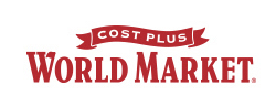 Cost Plus World Market  Promos & Sales