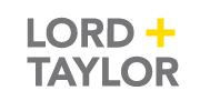 Lord And Taylor Coupons, Promo Codes & Sales