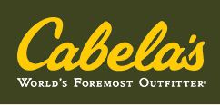 cabela's 20 percent off coupon, cabela's 10 off entire order, cabelas coupon code, cabelas coupon codes, cabela's coupon