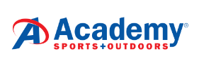 academy sports 25 off coupon any purchase, academy sports 25 off coupon, academy sports 10 off 25, academy sports coupons $10 off, academy sports coupons $10 off $25