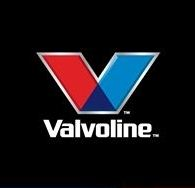 Valvoline Coupons & Promo Codes