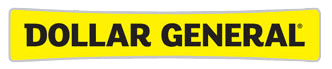 dollar general coupons 5 dollars off, dollar general 5 off 25, dollar general 50 off sale, dollar general coupons $5 off $25, dollar general 5 off 25 scenario, dollar general $5 off coupon, dollar general 5 off 25 coupon, dollar general 5 off 20 printable coupon, dollar general $5 off $25, $5.00 off $25.00 dollar general coupon