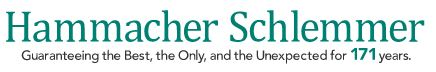 Hammacher Schlemmer Coupons & Promo Codes