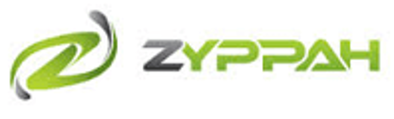 Zyppah Coupons & Promo Codes