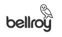 Bellroy Coupons & Promo Codes