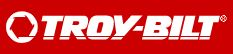 Troy Bilt Coupons & Promo Codes