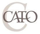 Cato Fashions Coupons & Promo Codes