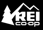 REI Coupons & Promo Codes