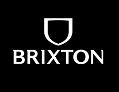 Brixton Coupons & Promo Codes