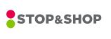 Stop And Shop Coupons & Promo Codes