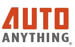 AutoAnything Coupons & Promo Codes