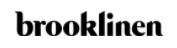 Brooklinen Coupons & Promo Codes