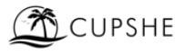 CUPSHE Coupons & Promo Codes